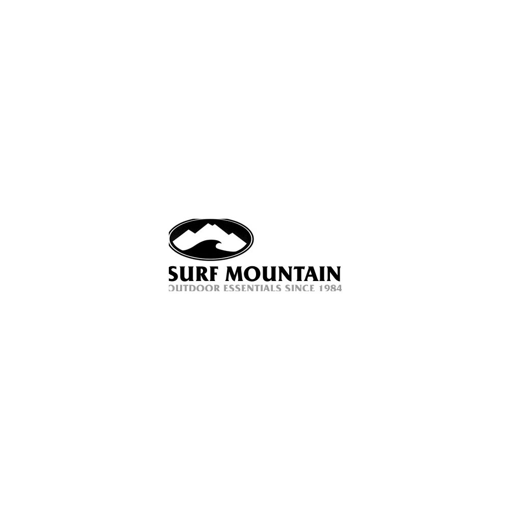 Surfmountain.com