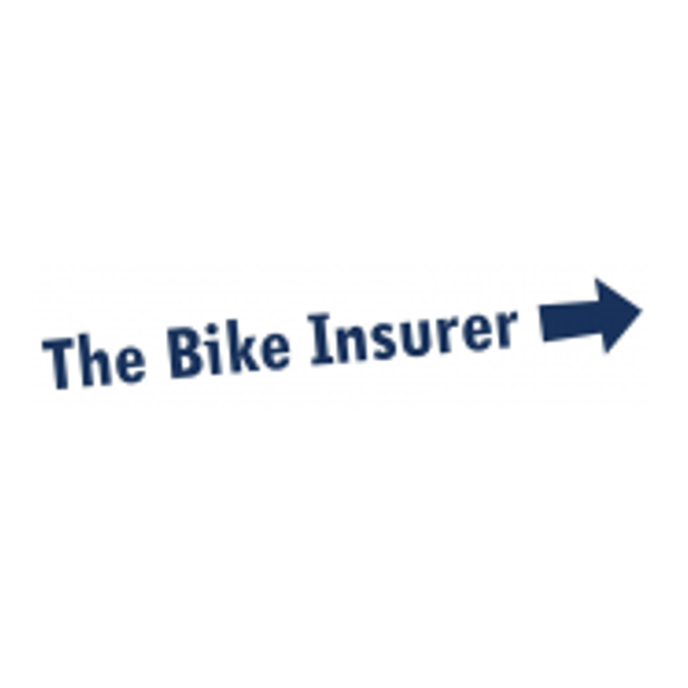 The Bike Insurer