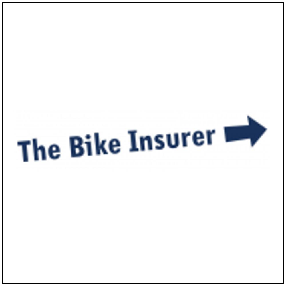 The Bike Insurer >> The Bike Insurer Offers The Bike Insurer Deals And The Bike Insurer