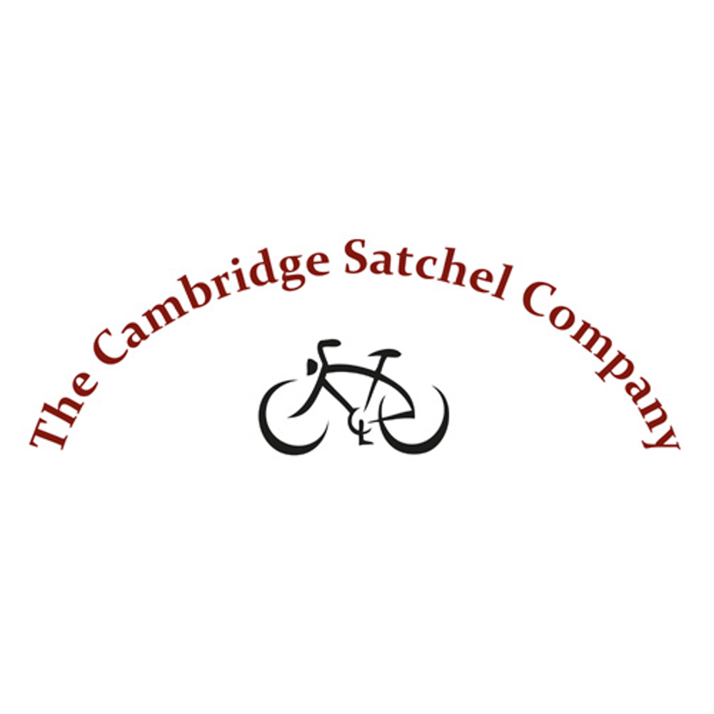 The Cambridge Satchel Co