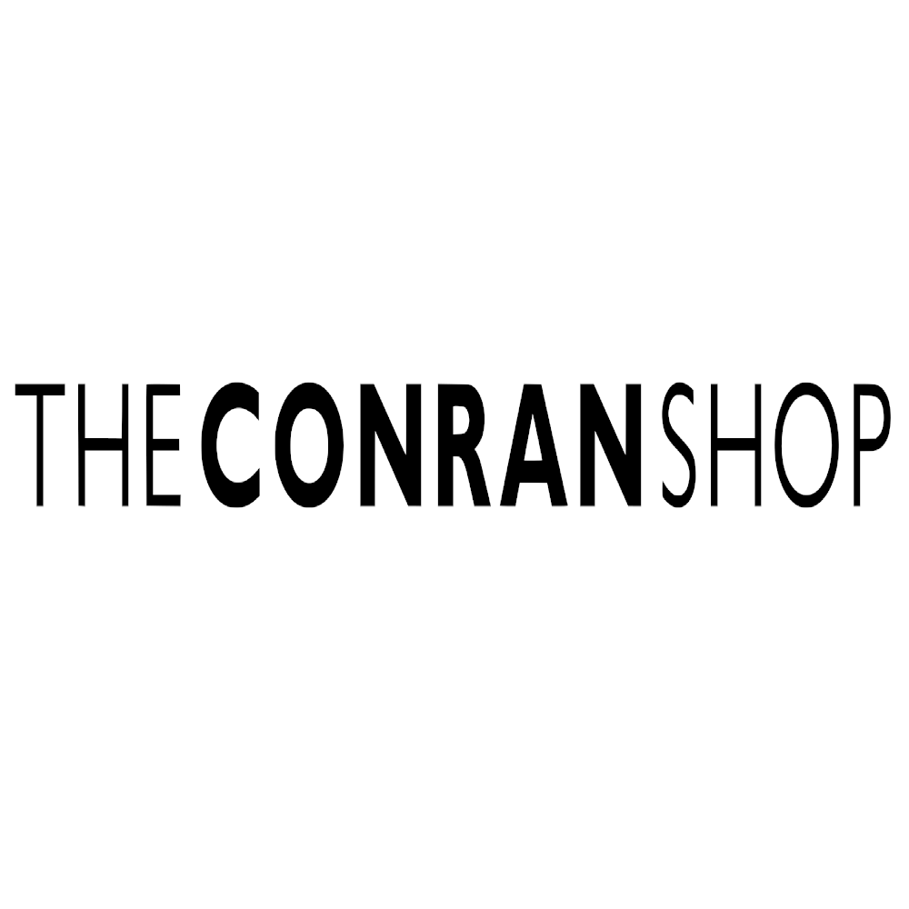 The Conran Shop