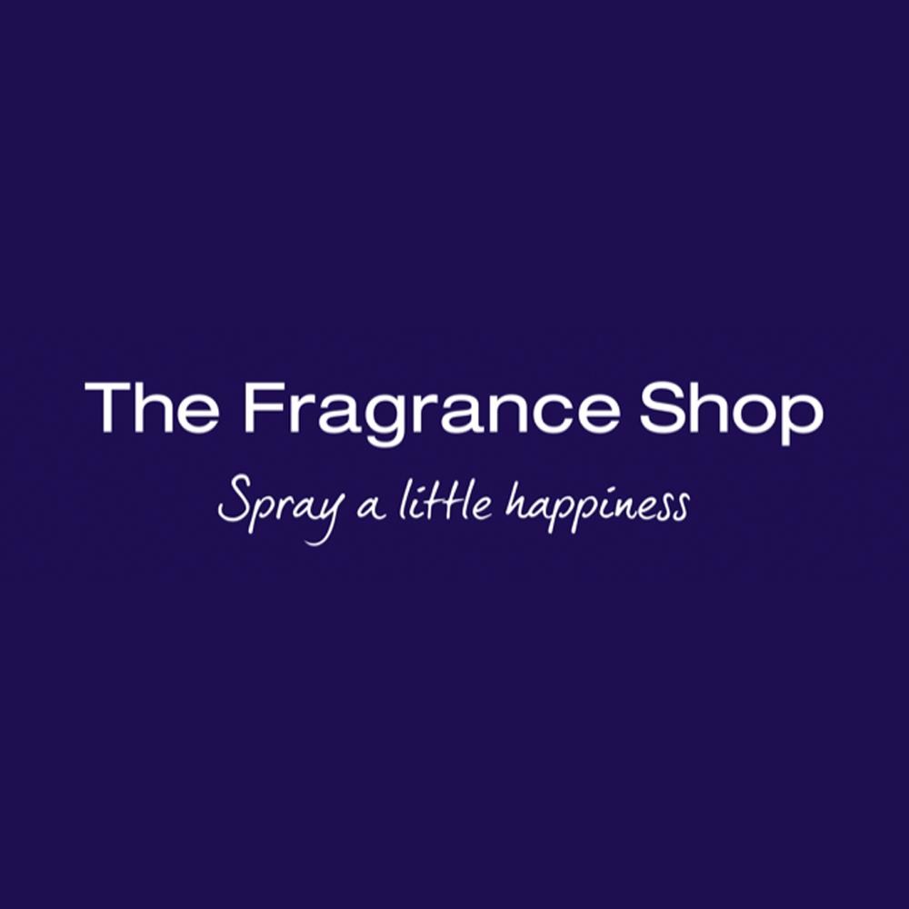 The Fragrance Shop