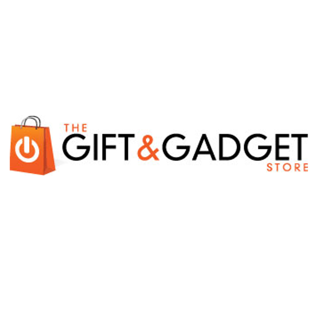 The Gift and Gadget Store
