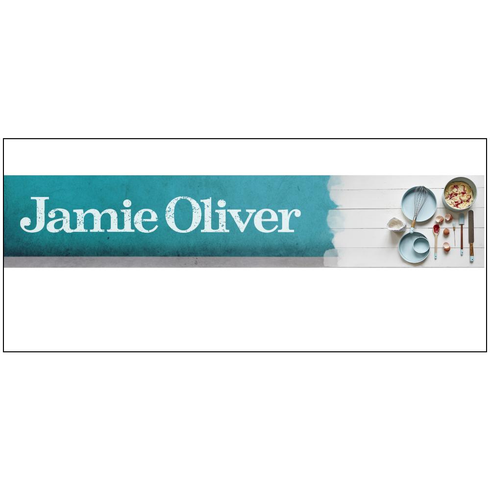 The Jamie Oliver Shop