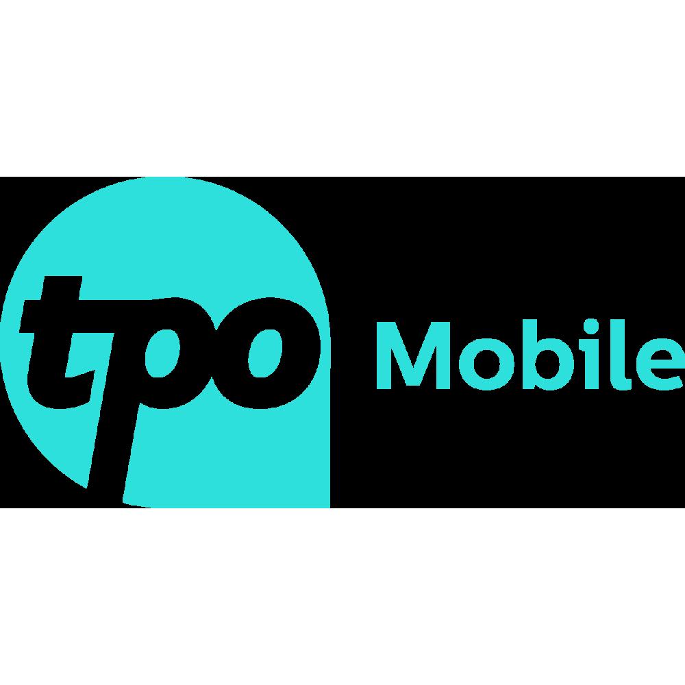 TPO Mobile