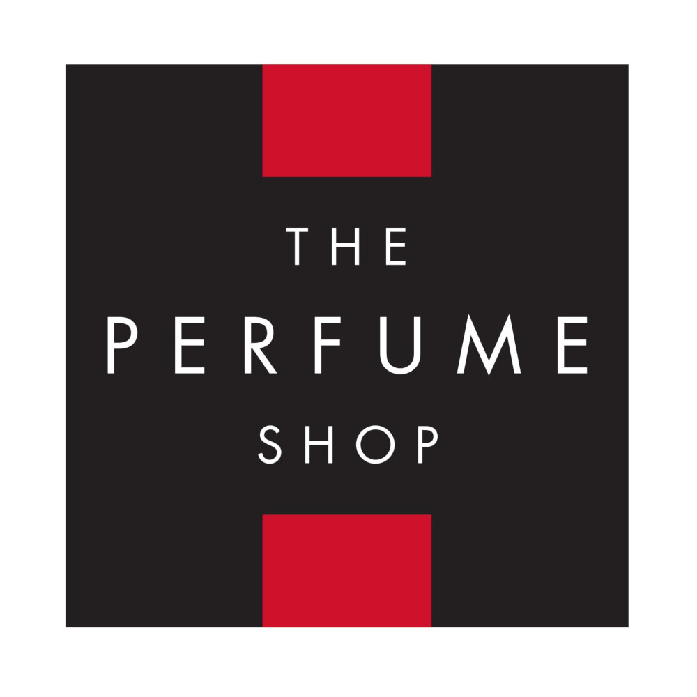 The Perfume Shop IE
