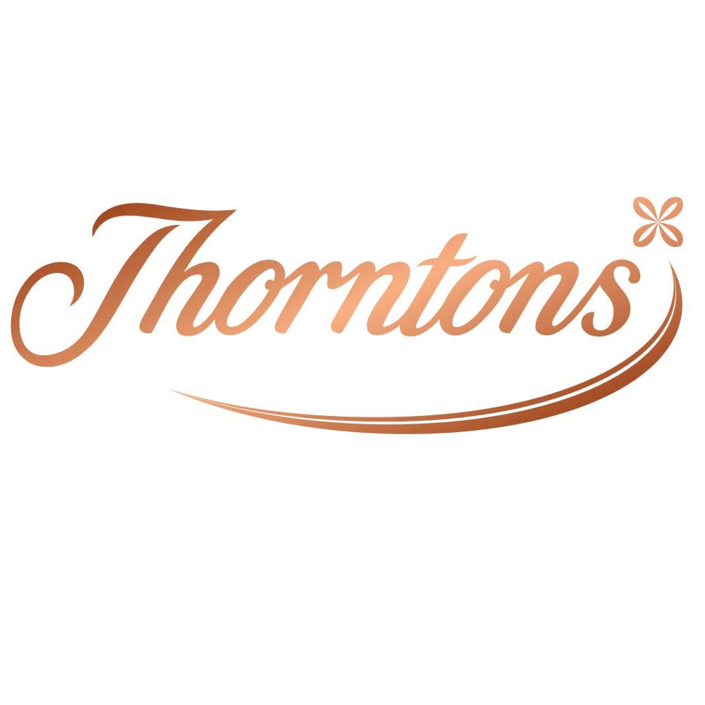 Thorntons Direct
