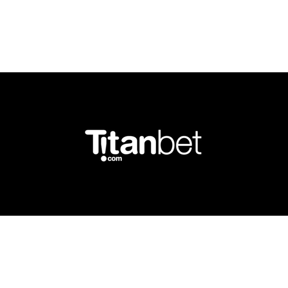 Titan Bet Sports