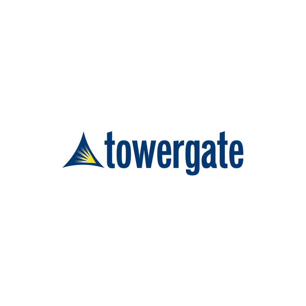 Towergate Tradesman Insurance