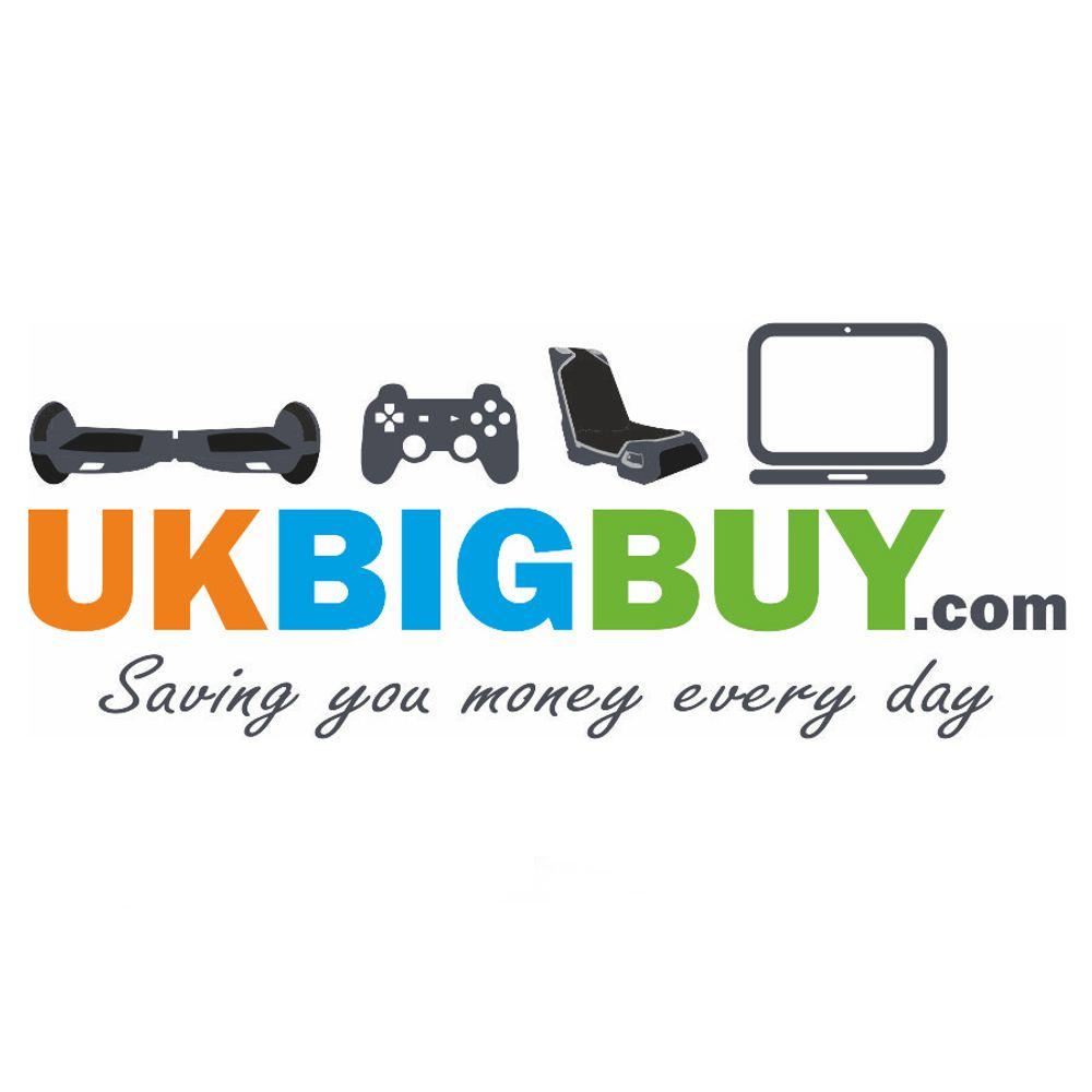 UK Big Buy