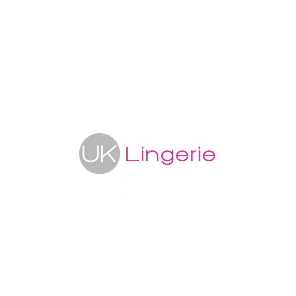 UK Lingerie