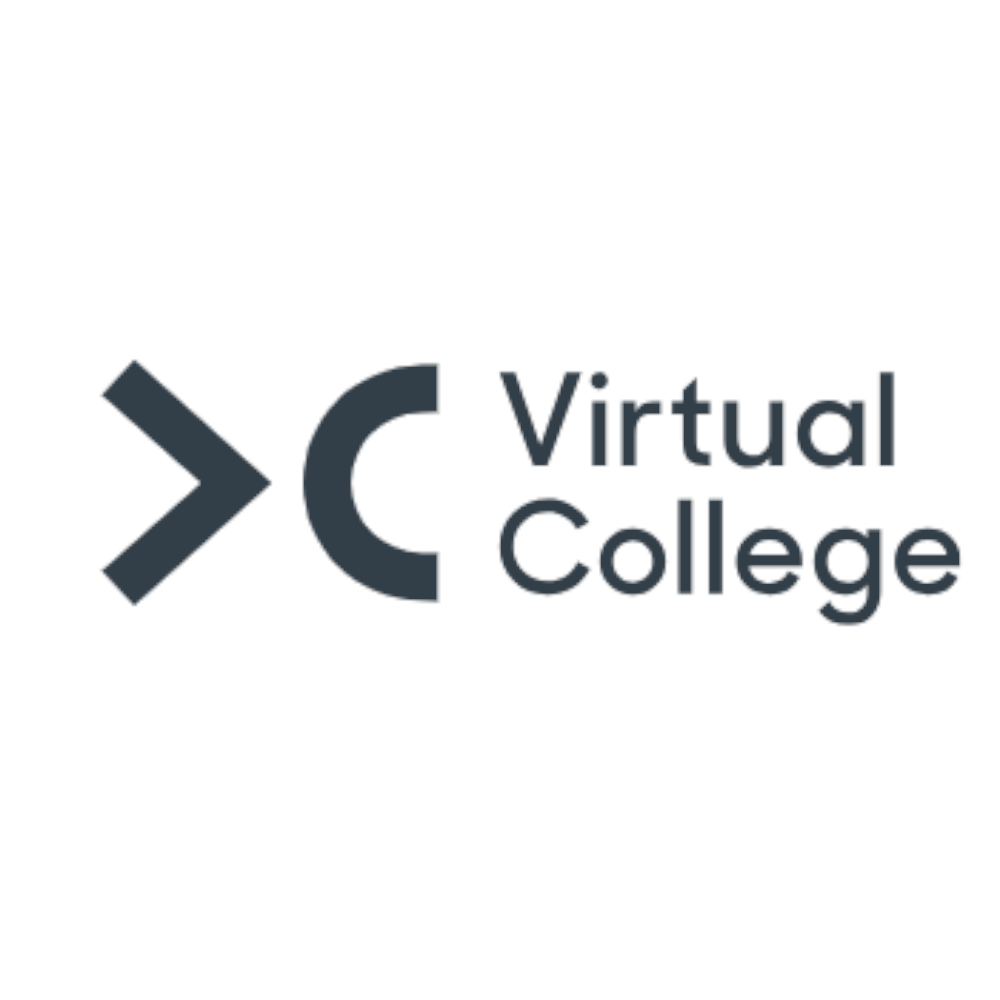 UK Virtual College