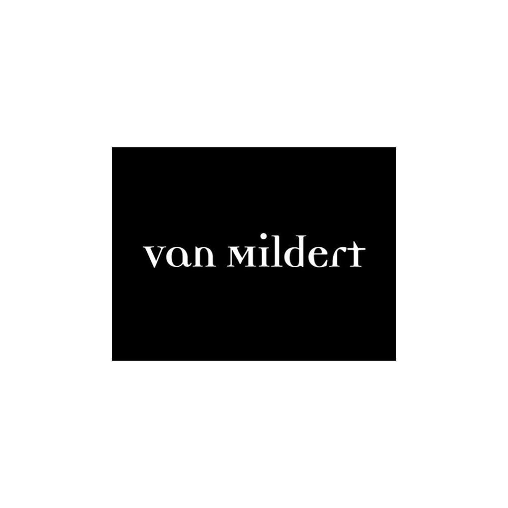 Van Mildert