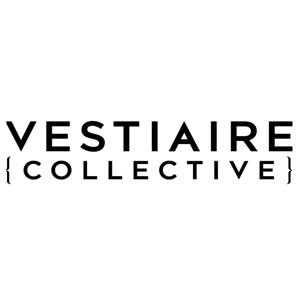 Vestiaire {Collective}