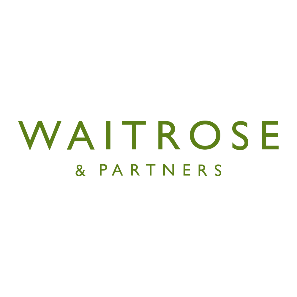 Garden by Waitrose & Partners