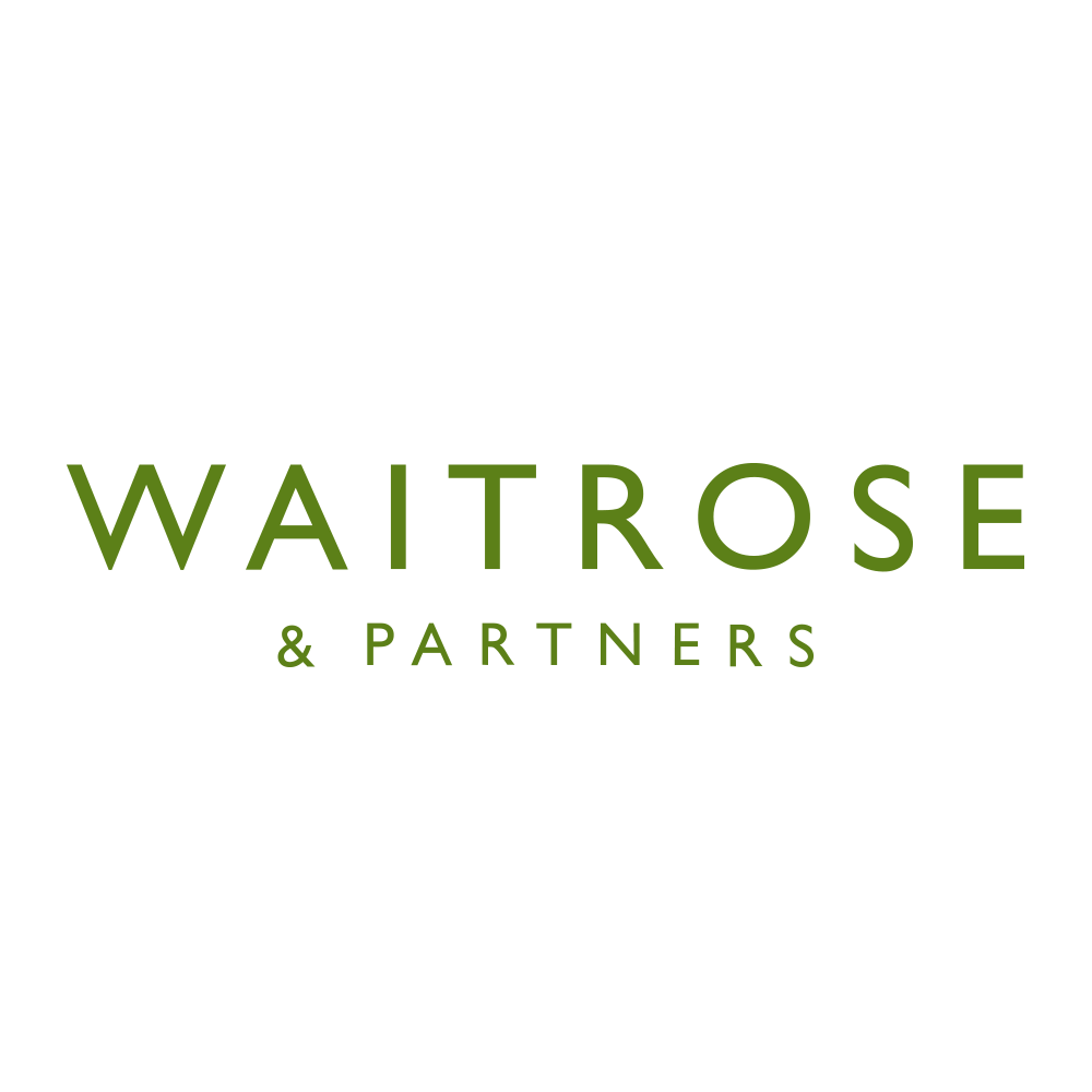 Pet by Waitrose & Partners