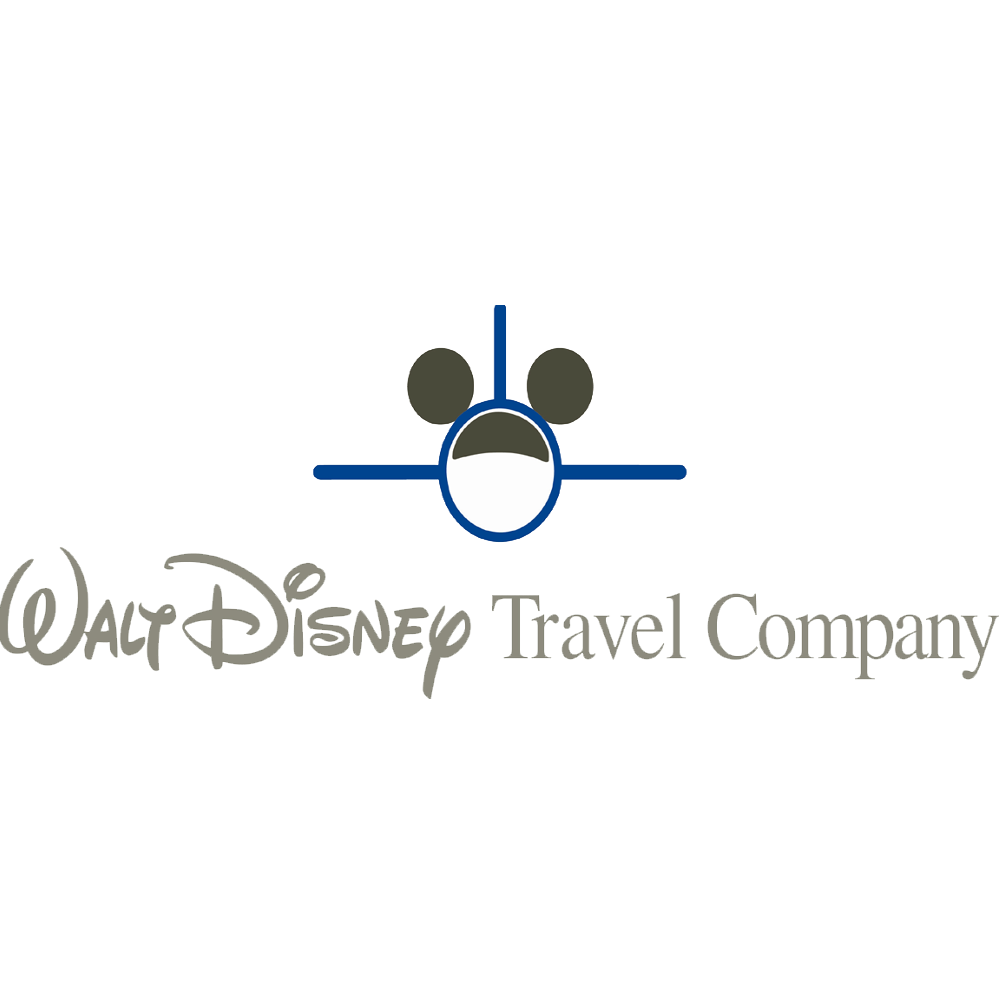 Walt Disney Travel