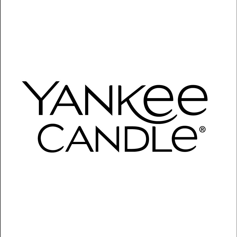 Yankee Candle UK