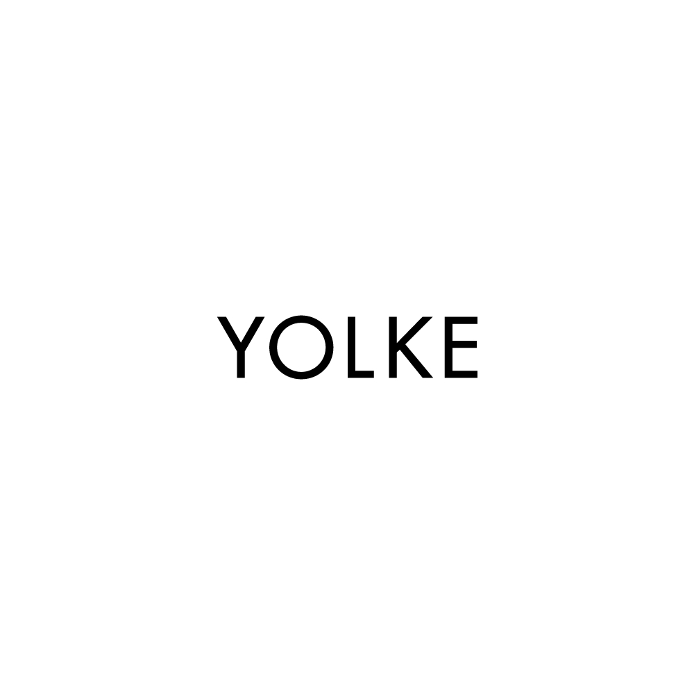 Yolke