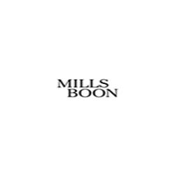 Mills & Boon
