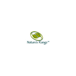 Nature's Range