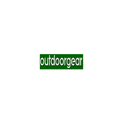 OutdoorGear