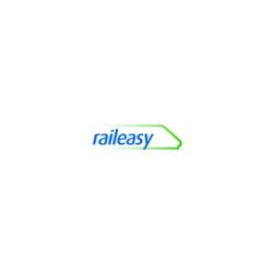 Raileasy