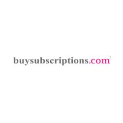 Buysubscriptions.com