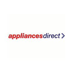 Appliances Direct