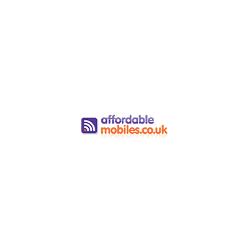 Affordablemobiles.co.uk