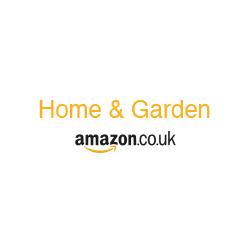 Amazon Home and Garden