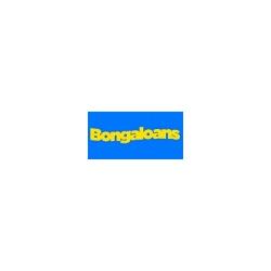 Bonga Loans