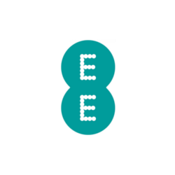 EE Pay Monthly