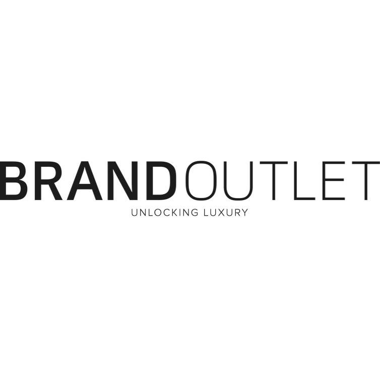 Brandoutlet