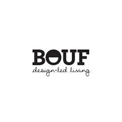 Bouf.com
