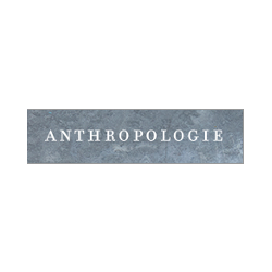 Anthropologie (UK)