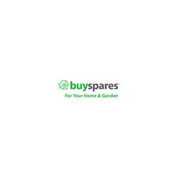 Buy Spares