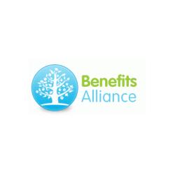 Benefits Alliance Travel Insurance