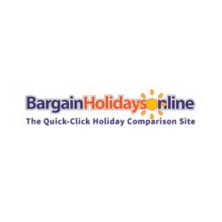 Bargain Holidays Online