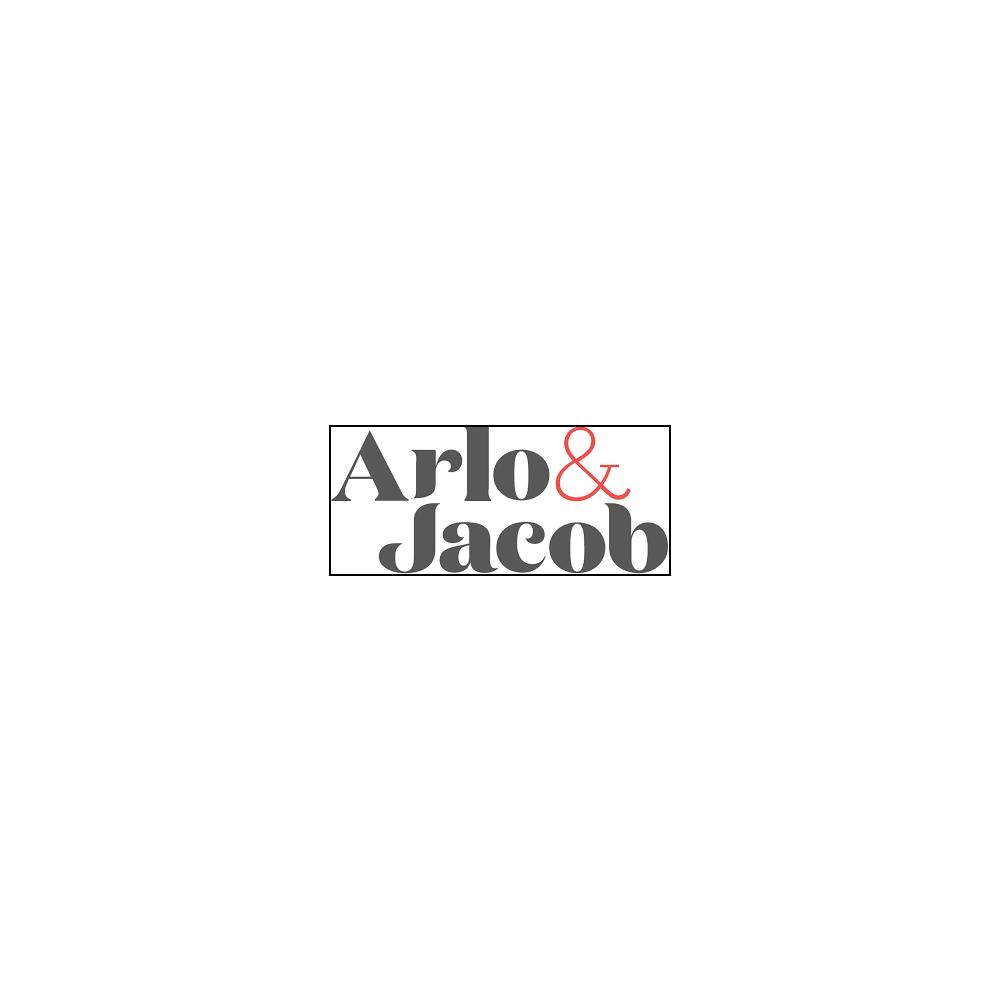 Arlo & Jacob