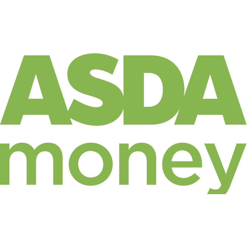 Asda Home Insurance