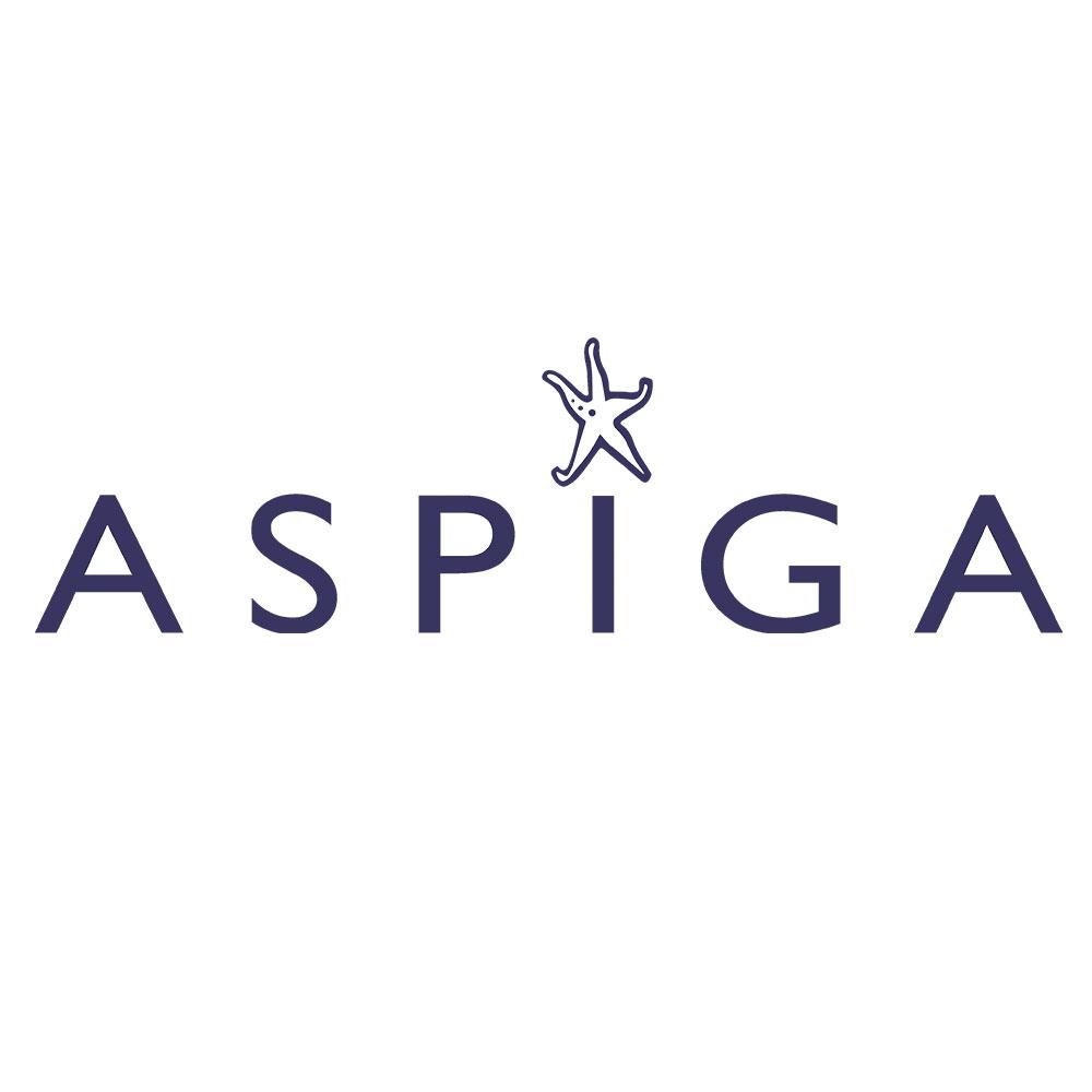 ASPIGA