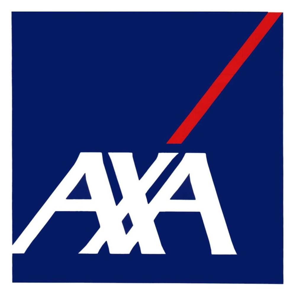 AXA Home Insurance