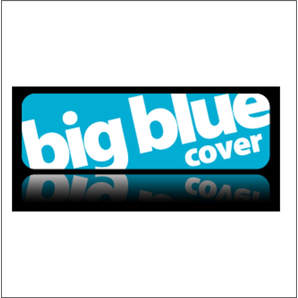 Big Blue Travel Cover Insurance