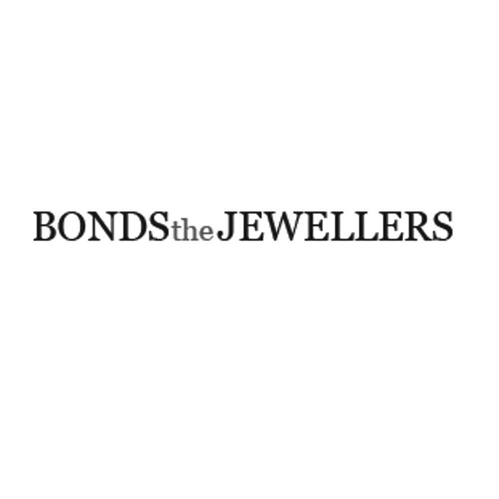Bonds The Jewellers