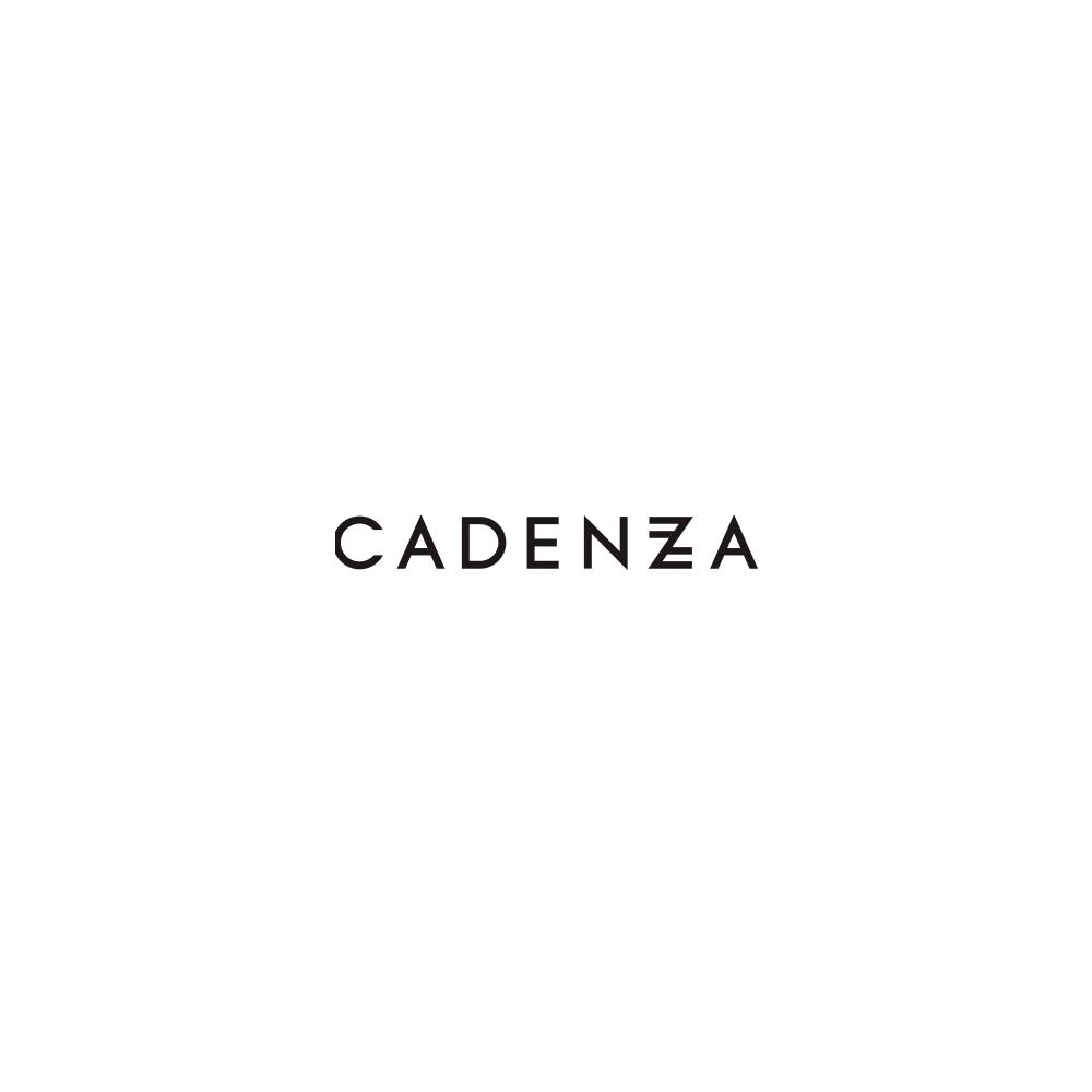 Cadenzza