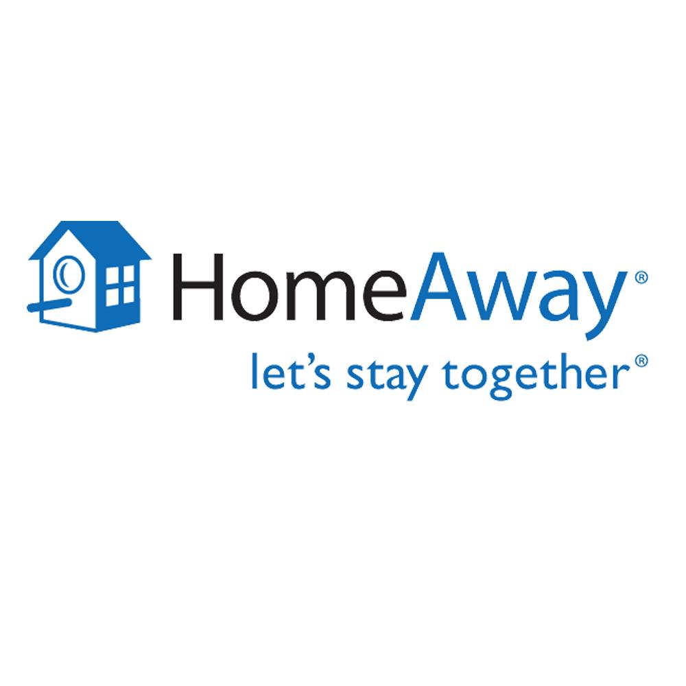 HomeAway UK