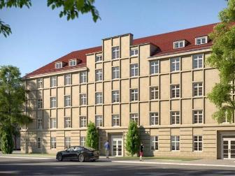 #2914 Development loan - 7.stage (Germany)