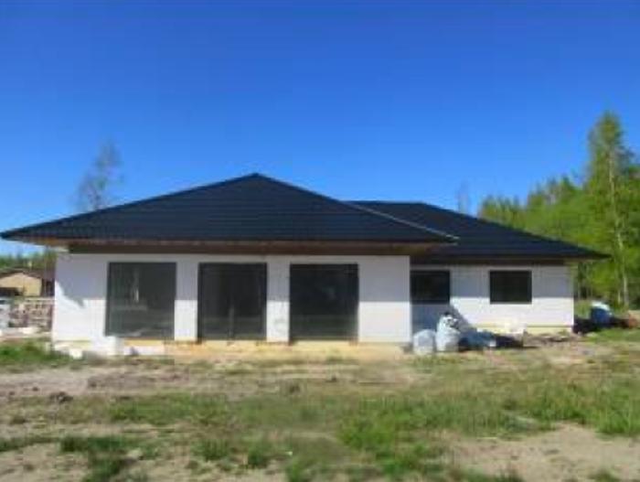 #0308 Development loan - 6.stage (Estonia)