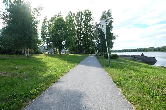 #0471 Bridge loan (Estonia)